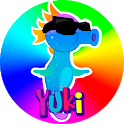 Yuki vs chombis icon