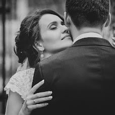 Wedding photographer Anna Zavadskaya (lapedrera). Photo of 30.09.2015