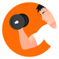 Virtuagym Fitness Tracker - Home & Gym download
