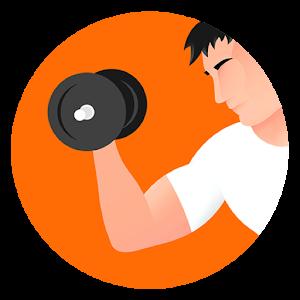 Virtuagym Fitness - Home & Gym Pro