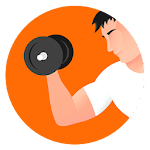 Virtuagym Fitness Tracker - Home & Gym 7.3.3 (Pro)