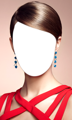 Download Hairstyle Changer For Woman Android Apps APK - Photo hairstyle changer download
