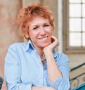Corinne GICQUEL fondatrice d'Action franchise & resesaux