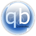qBittorrent Controller icon
