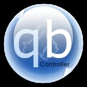 qBittorrent Controller