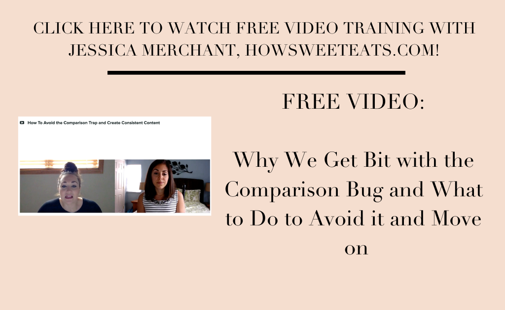 Click here to get the training