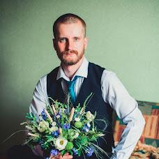 Свадебный фотограф Альфия Коробова (photoamore). Фотография от 25.02.2019
