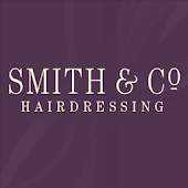 Smith and Co