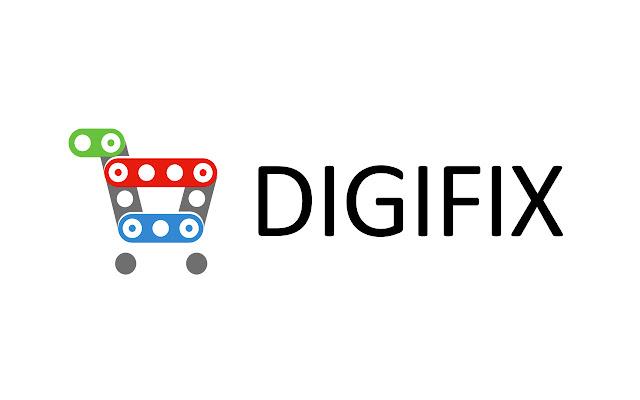 DigiFix