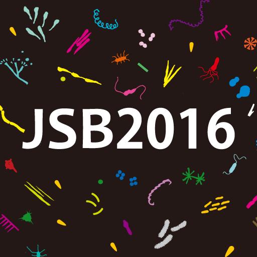 第89回日本細菌学会総会