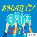 Smarty Quiz 2018 APK