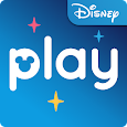 Play Disney Parks apk