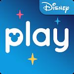 Play Disney Parks 1.14.2