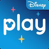 Tải Play Disney Parks miễn phí