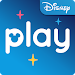 Play Disney Parks icon