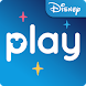 Play Disney Parks - Androidアプリ