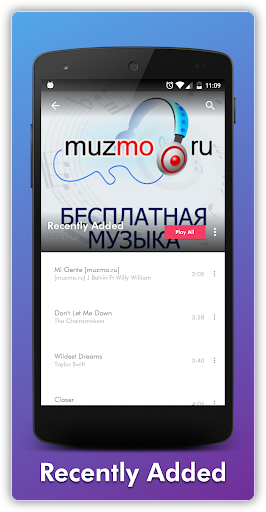 dont let me down mp3 song download muzmo.ru