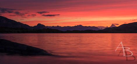 Photo: Red Lake