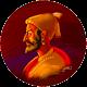 Shiv - Stickers : WAStickerApps apk