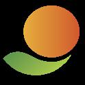 SICEG - Sistema de controle externo de Greening icon