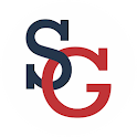 Sapgan icon