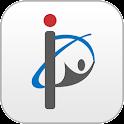 PlacementIndia.com- Job Search icon