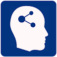 miMind Free Mind Mapping