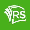 Receipt Stash - Receipt Manager & Scanner icon