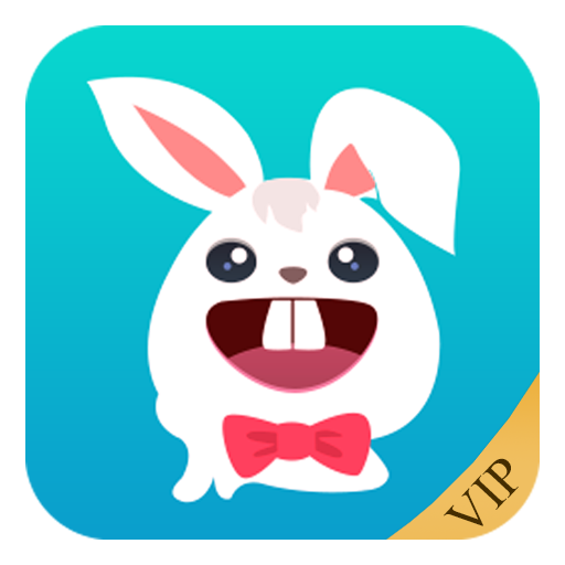 Vip Tutuapp Tutu Helper Tip 1 0 Apk For Android