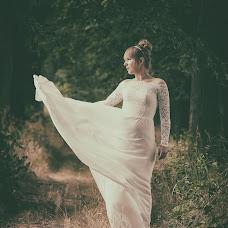 Wedding photographer Marek Zawadzak (Gambit). Photo of 01.07.2019