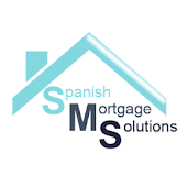 Spanish Mortgage Solutions