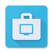 TV Store for TV Apps
