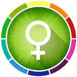 Ovulation Tracking 1.51 App icon
