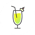 PICTAIL - Jung Bug icon
