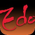 Edo Hibachi Steak House & Bar icon