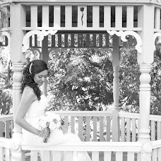 Wedding photographer Ketha Ledchu (ledchu). Photo of 11.02.2014