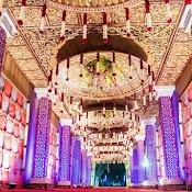 Wedding decorations in chennai 133 wedding design studios vivahhika junglespirit Choice Image