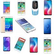 Mobile Price In Malaysia