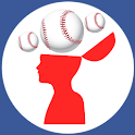 Baseball Mind - Scores & More icon