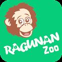 Ragunan Zoo icon