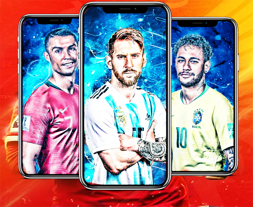 Football Wallpapers 4k 2020 Full Hd Background Mod 1 2 1 Download For Android Latest