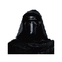 Kylo Ren Star Wars Wallpapers New Tab