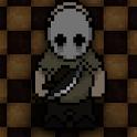 Horror Hide and Seek Online icon