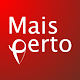 Download Mais Perto passageiros For PC Windows and Mac
