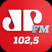 Rádio Jovem Pan São Luis FM 102.5