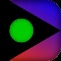 Play 4 RTMP LIVE Stream icon