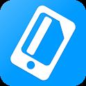 mobilPay icon