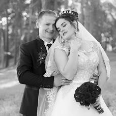 Wedding photographer Oleksandr Kolodyuk (Kolodyk). Photo of 06.07.2018