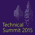 Technical Summit icon