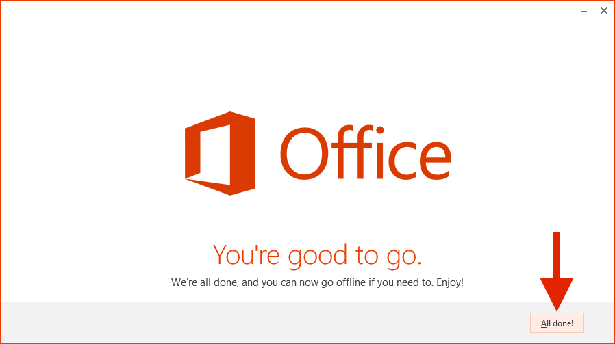 Office365_9.PNG